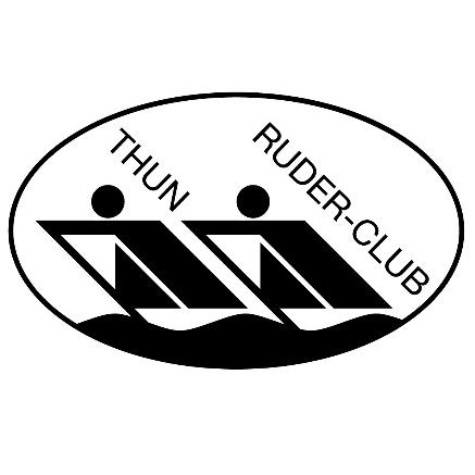 www.ruderclub-thun.ch