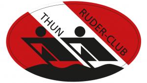 Ruderclub Thun Logo